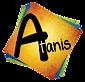 Atanis Digital Media's Company logo