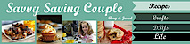 $avvy$avingcouple's Company logo