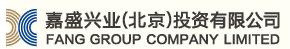 (Beijing) Investment's Company logo