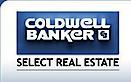 (Carson) Coldwell Banker Select Real Estate -  David L Shriver's Company logo