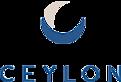 Ceylon's Company logo