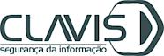 Clavis 's Company logo