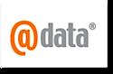 @data's Company logo