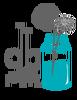 *db Photography's Company logo