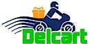 Delcart's Company logo