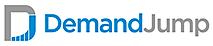 DemandJump's Company logo