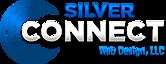 (Dj)Misterbill's Company logo