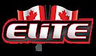 Elite Vac 's Company logo