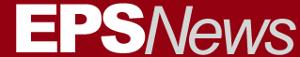 EPSNews's Company logo