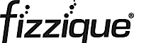 fizzique's Company logo