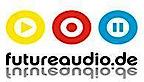Dancemusicculture's Company logo