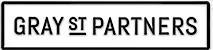 GrayStreet Partners's Company logo