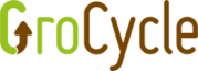 GroCycle's Company logo
