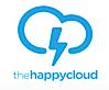 Happy Cloud's Company logo