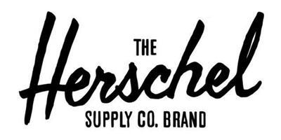 Image result for herschel supply co