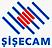 Golz (U.k.)'s Competitor - Şişecam logo