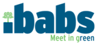 iBabs 's Company logo