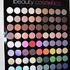 -ibeauty.cosmetics-'s Company logo
