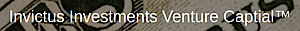 Invictus Investment Venture Capital Competitors, Revenue and