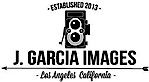 (J.g.i) J Garcia Images's Company logo