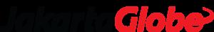 Jakarta Globe 's Company logo