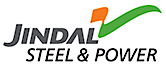 Jindal Steel & Power's Company logo