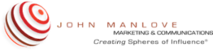 John Manlove's Company logo