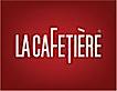 La Cafetiere's Company logo