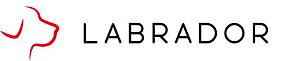Labrador's Company logo