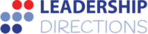 Leadership Directions's Company logo