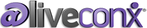 Liveconx's Company logo