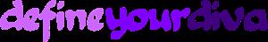 ~melinda Arreaga~'s Company logo