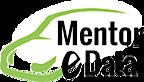 Mentor eData's Company logo
