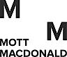 Mott MacDonald Group Limited's Company logo