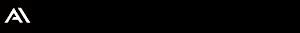 Object AI 's Company logo