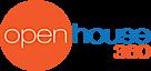 OpenHouse360 's Company logo