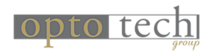 Opto-Tech 's Company logo