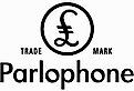 Parlophone's Company logo