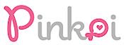 Pinkoi's Company logo