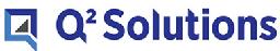 Q2 Solutions, LLC's Company logo