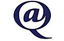 @quest Webdesign's Company logo