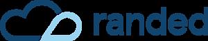 RANDED's Company logo
