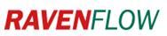 Ravenflow's Company logo