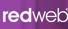 Redweb, Ltd.'s Company logo