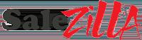 Salezilla's Company logo