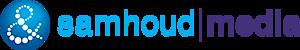Samhoudmedia's Company logo