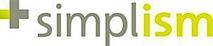 +Simplism's Company logo