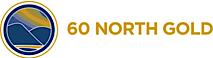 Sixty North Gold Mining 's Company logo