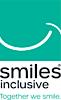 Smiles Inclusive's Company logo