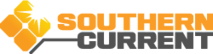 Southern Current's Company logo